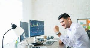 Top 5 Habits of Successful Day Traders