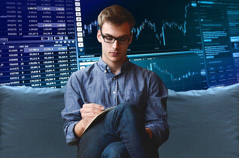 15 Tips and Tricks to Use in the Forex Market