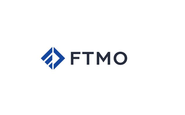 FTMO Is it the Best Solution for Traders with no Capital?