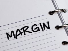 Forex Margin