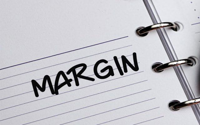 Forex Margin