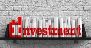 5 Best Investment Books for Beginners