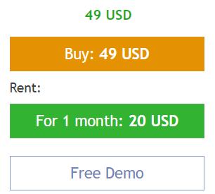 Leprechaun Pricing & Refund