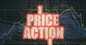 A Guide to Forex Price Action Trading Analysis