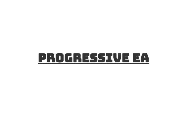Progressive EA