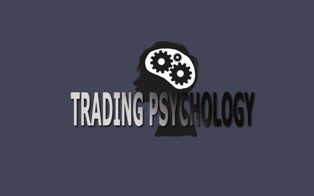 Simple Strategies to Boost Your Trading Psychology