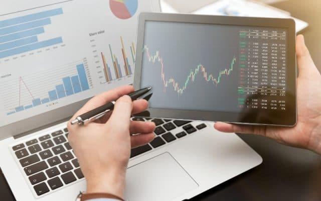 6 Ways to Start Live Trading