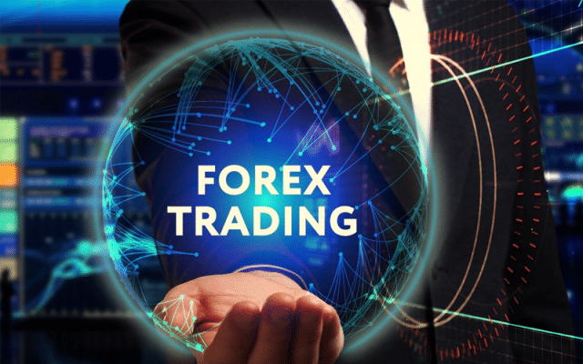 Stop Loss Order: Typical Mistakes to Be Mindful of in the Forex Market