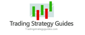 Trading Strategy Guides
