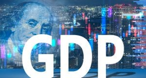 Things You Must Know About GDP if You Are a Forex Trader