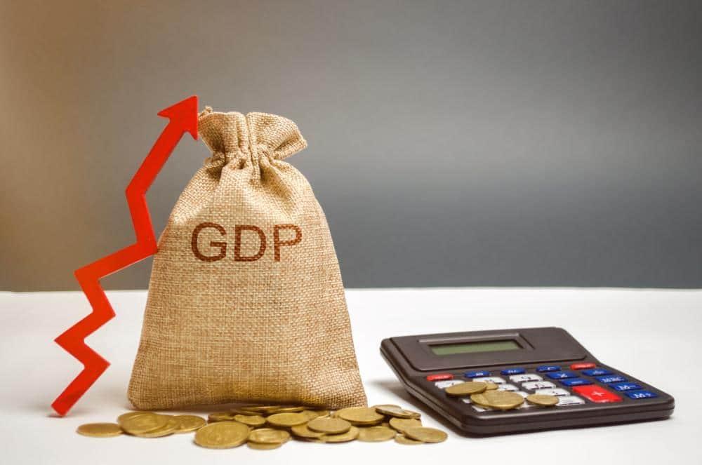 GDP Indicator