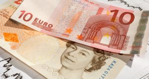EUR/GBP Bears in Control as Bailey Warns About Negative Rates