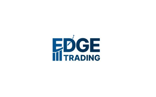 Edge Trading