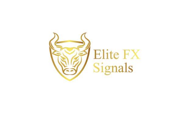 Elite FX Signals