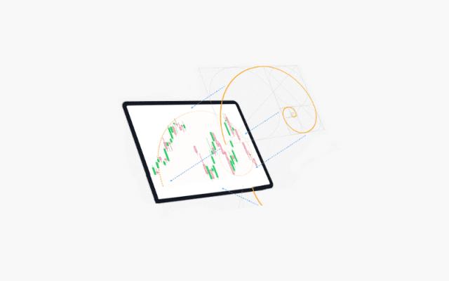 The Best Fibonacci Trading Strategies for Forex in 2021