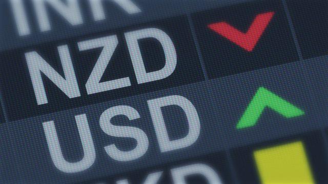 NZDUSD: Currency Pair Rally Unshaken by Stimulus
