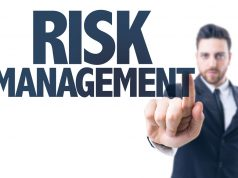 Bad Risk Management in Forex
