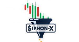 Siphon X