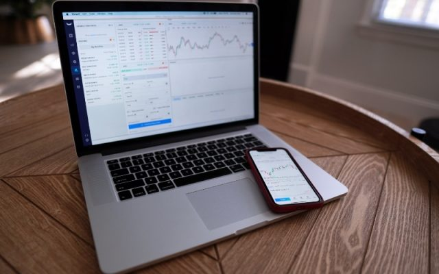 2021 Core Forex Trader's Toolkit