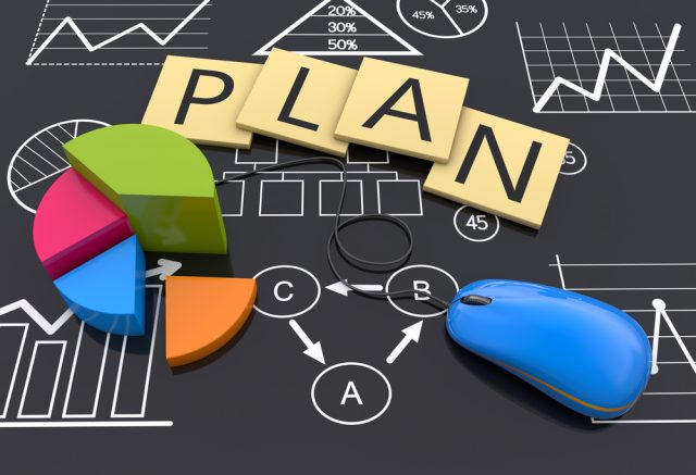 Trading Plan: Why is it necessary to have one?