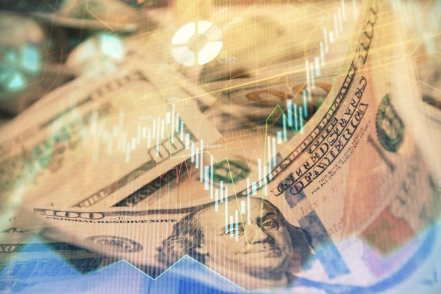 The US Dollar Index (DXY) Has Bounced Back – Will the Rally Last?