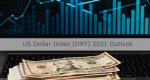 US Dollar Index (DXY) 2021 Outlook: Is a Recovery Possible?