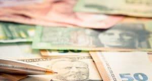 AUD/USD: Aussie Blasts Past Key Resistance as Bulls Eye 0.800