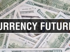 Currency Futures: Another Way of Profiting From Exchange Rates