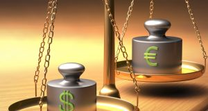 EUR/USD: Further weakness t0 1.200 seems possible