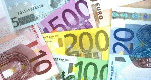 How Economic Reports Impact the Euro