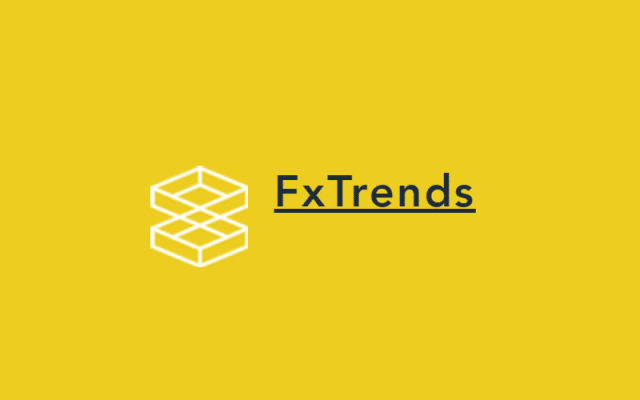 FXTrends Review
