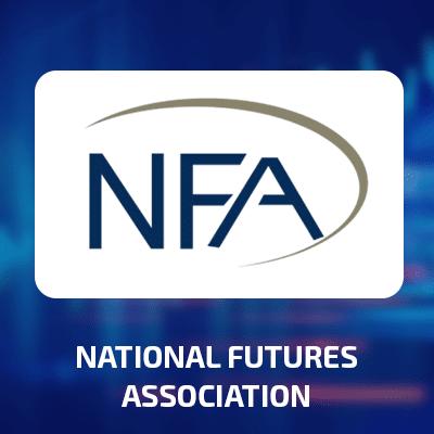 National Futures Association