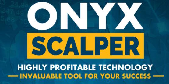 Onyx Scalper presentation