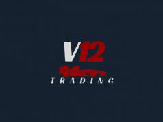 V12 Trading