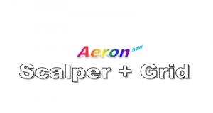 Aeron Scalper plus Grid