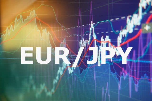 EUR/JPY Edges Lower on Euro Weakness as Gold and Silver Weakness Persists