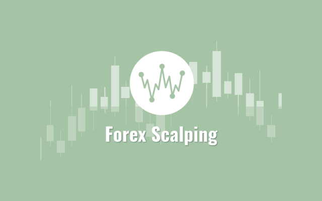 Forex Scalping: What You Should Know For Big Gains