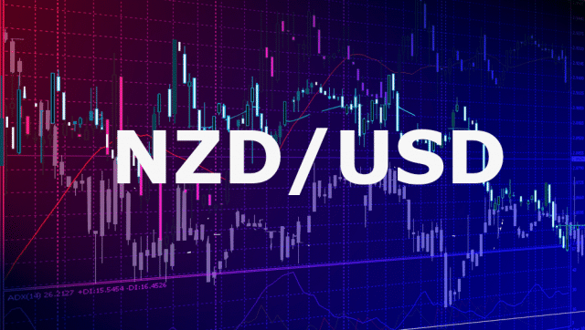 NZD/USD Slumps to Three Month Lows as Euro-China Tensions Rattle EUR/JPY