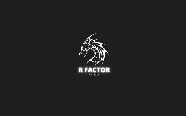 R Factor EA