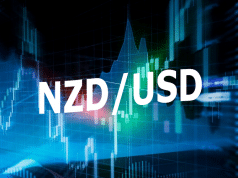 The Weakness of NZD/USD Amidst the Shock in Bonds