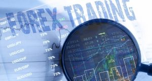 Spot, Futures, Options, and Spread Betting, the Different Ways to Trade Forex