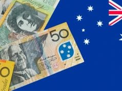 AUD Records Another High Prices Against CAD After a Decline in the Number of Sellers