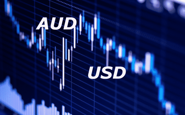 AUD/USD April Forecast: Head & Shoulders Points to More Weakness