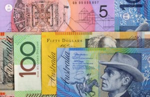 AUD/USD: Australian Dollar Underperforms Ahead of CPI Data Release Date