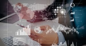 Best Indicators for Trend Following Strategy