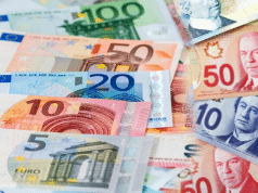 EUR/CAD: Strong Rally for the Euro As Pair Breaks From Correction