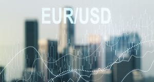 EUR/USD Rally Accelerates As Traders Downplay Fed Tightening Risks