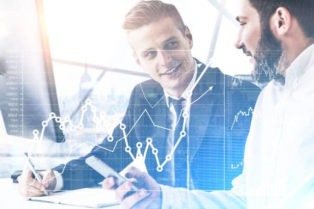 How to Set up a Successful Family Office in Forex
