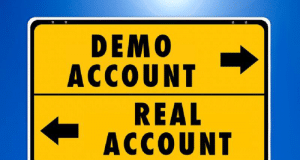 What Exactly Are the Differences Between Forex Demo and Live Accounts?