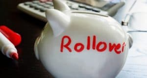 How Can Forex Rollover Turn You Into a More Successful Trader?